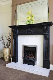 black marble fireplace hearth cpmpublishingcom
