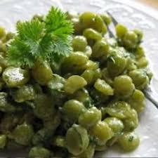 cuisiner des pois cass recette salade de pois cassés toutes les recettes allrecipes