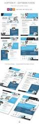 it u2013 software flyers 5 u2013 4 options by mike pantone graphicriver