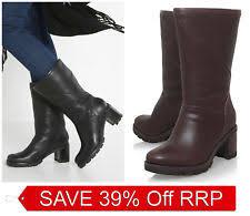 ugg boots sale tk maxx 282794424612 1 jpg