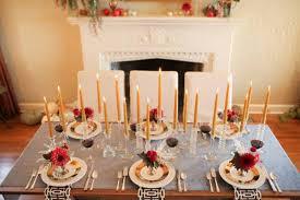 15 decoration ideas for thanksgiving dinner santos