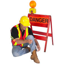 what rating scale is used to rank an injury for worker u0027s comp