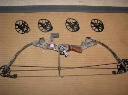 mathews bows for sale
