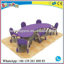 childrens plastic table and chairs kids table chair children plastic table children table view
