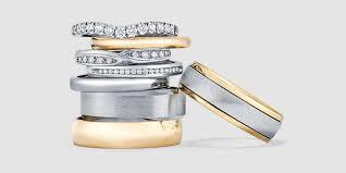 wedding ring metals ring metals wedding guide goldsmiths