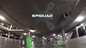 home track advantage epiquad 210x youtube