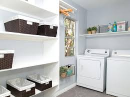 Storage Containers South Africa - storage bins storage bin shelf plans boxes shelving unit laundry