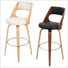 Kitchen Table Swivel Chairs by Kitchen Bar Stools With Arms Kitchen And Dining Room Tables