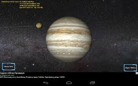 solar system 3d viewer android apps on google play