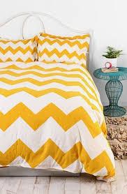 Next Nursery Bedding Sets by Bedroom Chevron Bedding Set Blue Chevron Crib Bedding Set