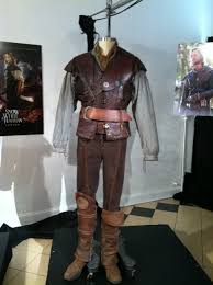 once upon a child halloween costumes colleen atwood snow white and the huntsman interview collider