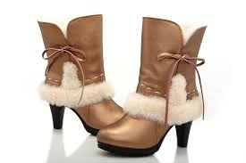 cheap ugg slippers sale ugg slippers sale store ugg fur leather high heeled boots