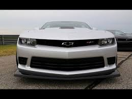 2015 camaro review 2015 chevrolet camaro chevy review ratings specs prices and