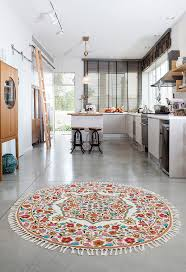 Area Rugs Store 5 Rug Floral Area Rugs Rug Store Circular Rugs Affordable