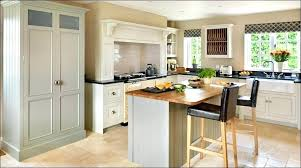 islands in kitchens kitchen islands for sale kitchen islands for sale curved