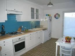 cuisine bleue et blanche cuisine blanche et bleu educareindia info