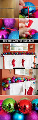 46 best making christmas ornaments images on pinterest christmas
