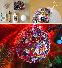 diy christmas decorations 81 unique and easy diy christmas crafts for kids
