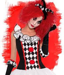 Harlequin Halloween Costume 10 Halloween Costumes Kids Party Delights Blog