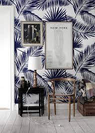 Wallpaper Interior Design Best 25 Interior Wallpaper Ideas On Pinterest Interiors Home