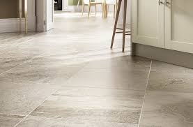 tile flooring ideas for kitchen 2018 kitchen flooring trends 20 flooring ideas for the