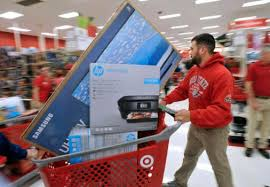 black friday hours for target san francisco target lowers fourth quarter profit and sales outlook