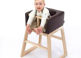 Toddler High Chairs High Chair Modern 14 Best Baby High Chairs Of 2017 Portable And