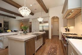 farmhouse kitchen sinks kitchen contemporary with arch archway