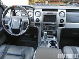 Ford Raptor Svt Truck - lol 2014 tundra ford raptor forum ford svt raptor forums