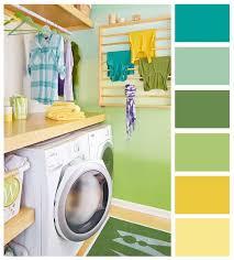 123 best colorful images on pinterest color palettes color