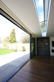 rooflights products iq glass