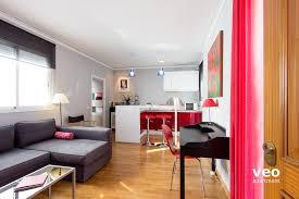 Home Decorators Coupon 2013 Seville Apartment Hombre De Piedra Street Seville Spain Alameda