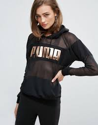 best price guarantee great selection of puma women clothings