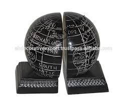 bookend bookend suppliers and manufacturers at alibaba com