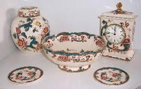 antique china pattern hollytree china masons ironstone china antique china and
