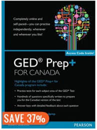 canadian high school online ged high school equivalency education and early childhood