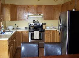 kitchen design ideas on a budget cheerful 8 low budget kitchen design ideas a kitchen remodeling