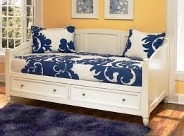 Ikea Daybed Mattress Daybed Upholstered Daybed Daybed Covers Pottery Barn Daybed