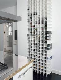 kitchen storage ideas zamp co