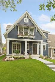 house color ideas good farmhouse exterior colors best 25 farmhouse exterior colors