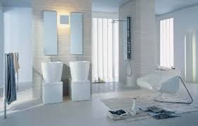 Bathroom Ensuite Ideas 100 Bathroom Border Tiles Ideas For Bathrooms Interior