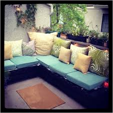 Pallet Sofa Cushions by 98 Best Pallets Images On Pinterest Pallet Ideas Pallet Couch