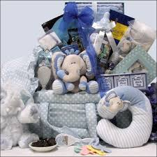best gifts for a baby boy 4k wallpapers