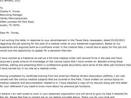i751 cover letter cover letter i 751 sle cover letter for i 751 removal
