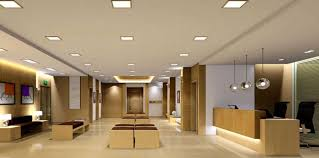 led interior lights home superb led lights for office ceilings led office lights office