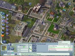 how to make money in simcity 4 6 steps with pictures wikihow