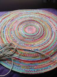How To Make A Area Rug by Best 25 Diy Rugs Ideas On Pinterest How To Make A Rug Diy Rug
