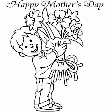 Flowers For Mom Mother U0027s Day Pictures Picture Tags Flowers For Mom Mother S