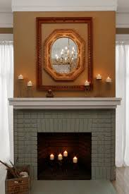 candles for fireplace cute home designs inspired idolza