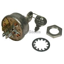 430 538 ignition switch stens